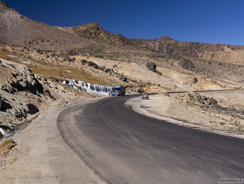 http://www.andreev.org/albums/Colca%20Canyon/images/092PE.jpg