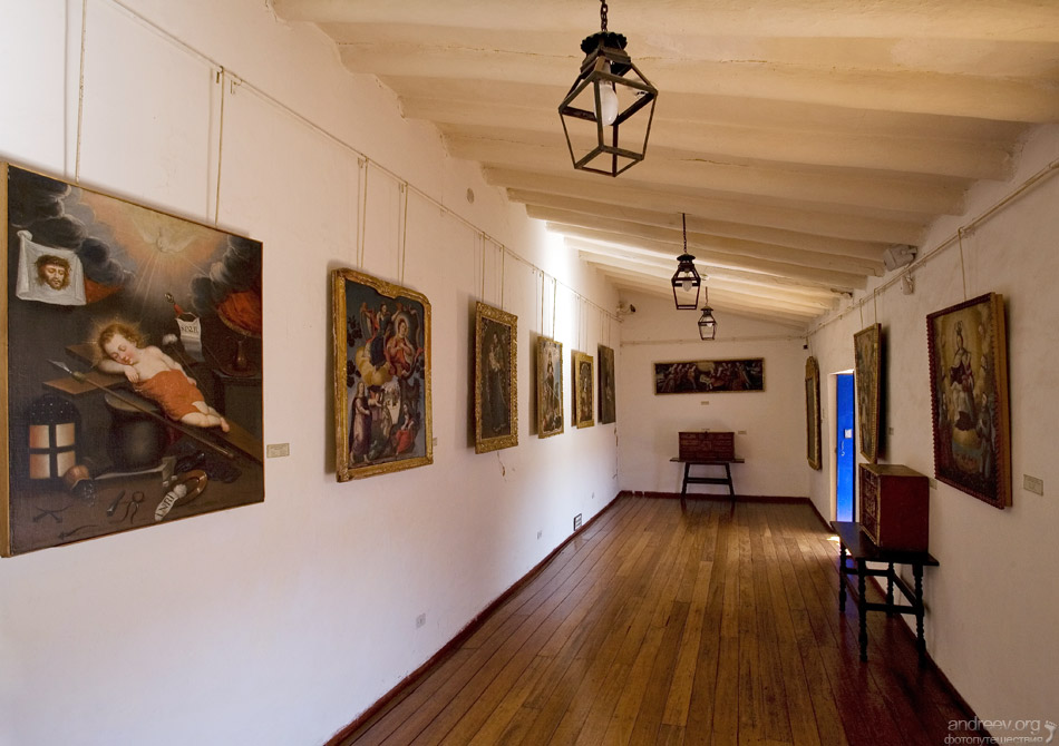 http://www.andreev.org/albums/Cusco/images/191PE.jpg
