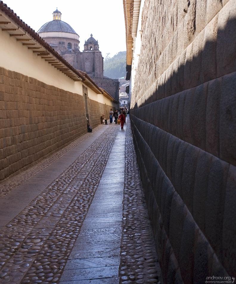 http://www.andreev.org/albums/Cusco/images/193PE.jpg