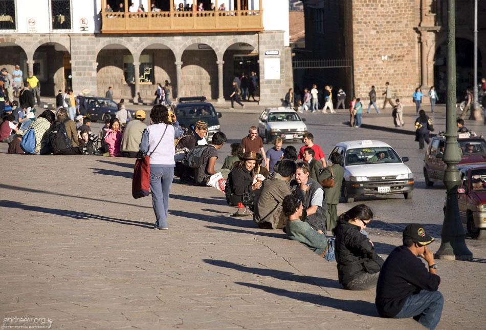 http://www.andreev.org/albums/Cusco/images/204PE.jpg