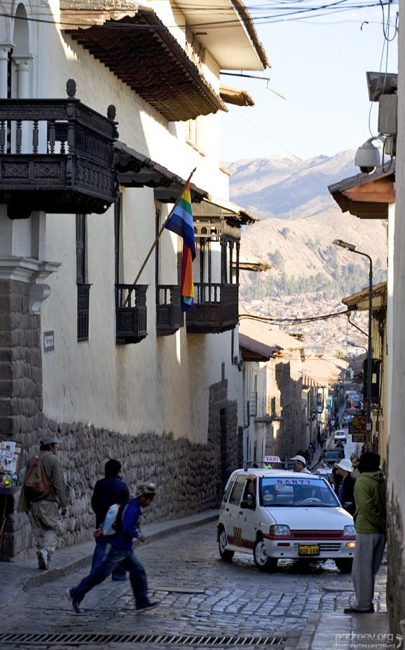 http://www.andreev.org/albums/Cusco/images/205PE.jpg