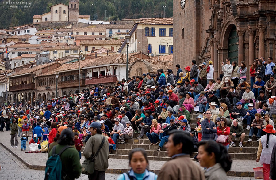 http://www.andreev.org/albums/Cusco/images/226PE.jpg