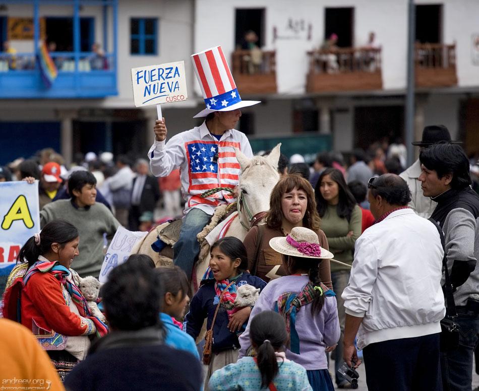 http://www.andreev.org/albums/Cusco/images/228PE.jpg