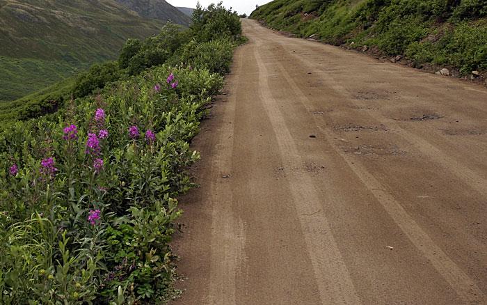 Как в США строят дороги, которые стоят 30 лет без ремонта и ям - Цензор.НЕТ 7367