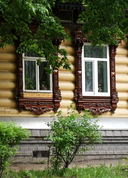 Балясины в Киеве - kievpromua