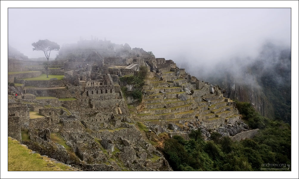 http://www.andreev.org/albums/Machu%20Picchu/images/314PE.jpg