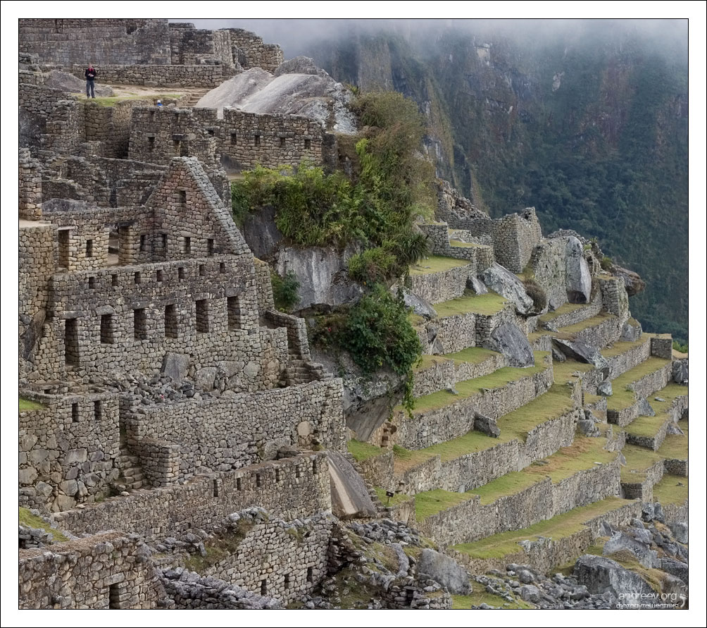 http://www.andreev.org/albums/Machu%20Picchu/images/317PE.jpg