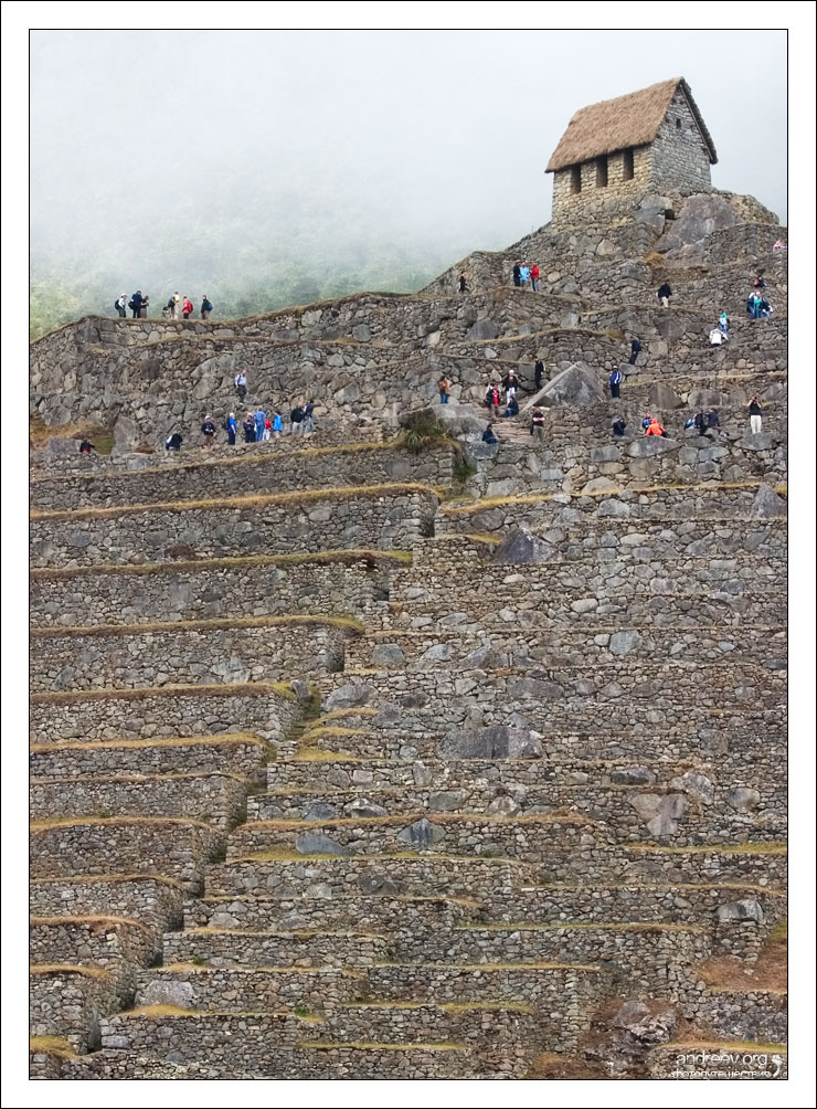 http://www.andreev.org/albums/Machu%20Picchu/images/319PE.jpg