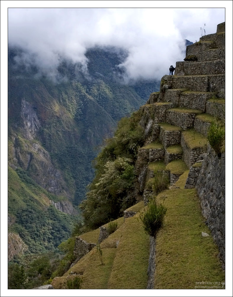 http://www.andreev.org/albums/Machu%20Picchu/images/321PE.jpg