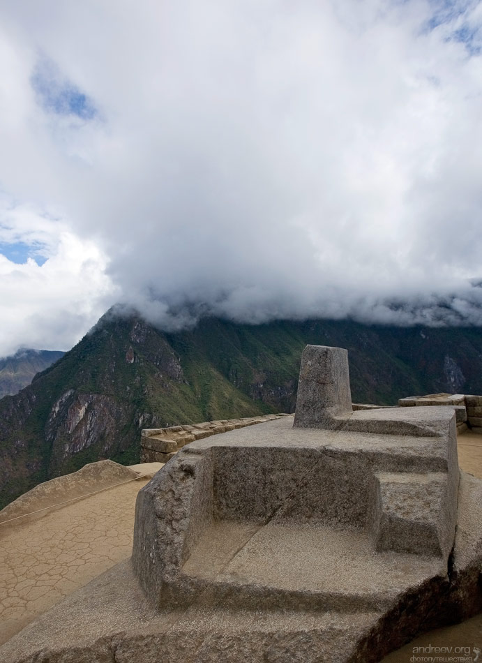 http://www.andreev.org/albums/Machu%20Picchu/images/328PE.jpg