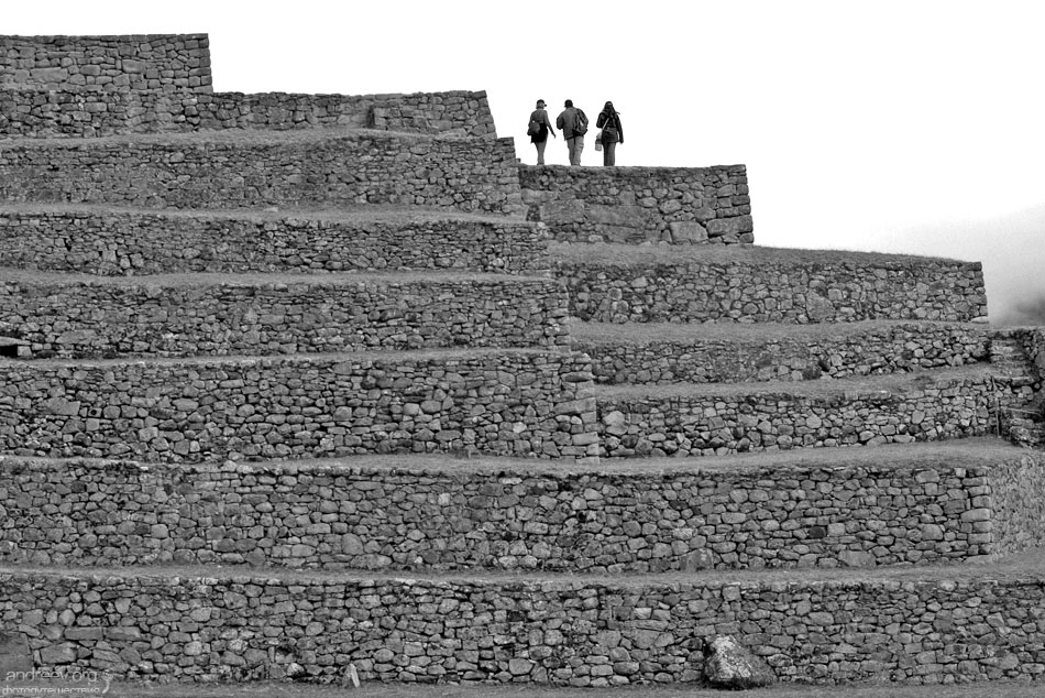 http://www.andreev.org/albums/Machu%20Picchu/images/331PE.jpg
