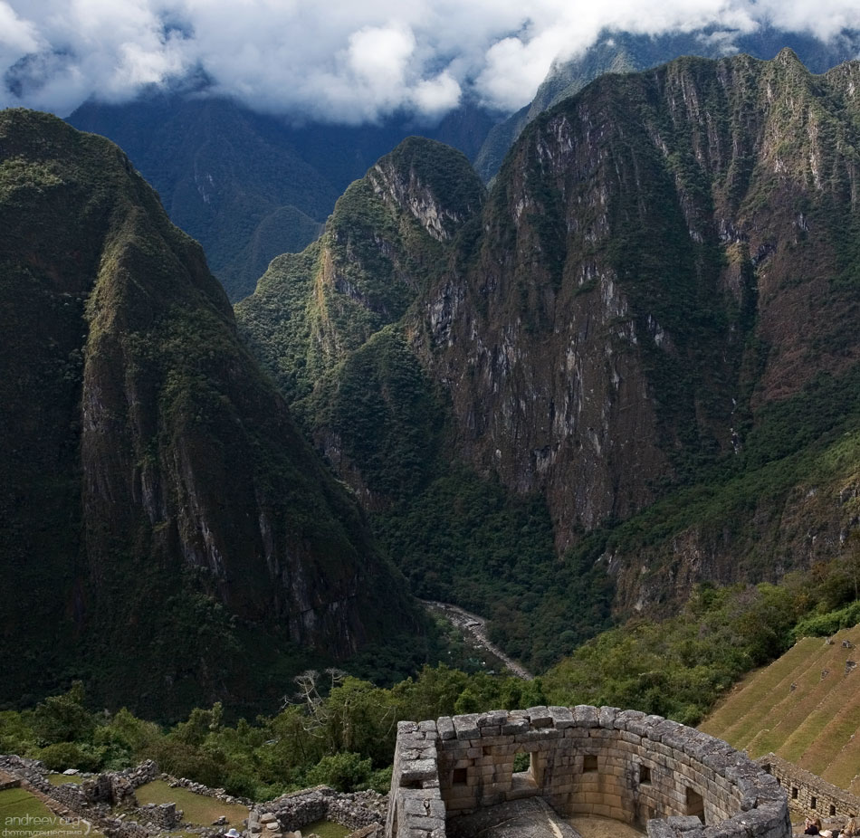 http://www.andreev.org/albums/Machu%20Picchu/images/335PE.jpg