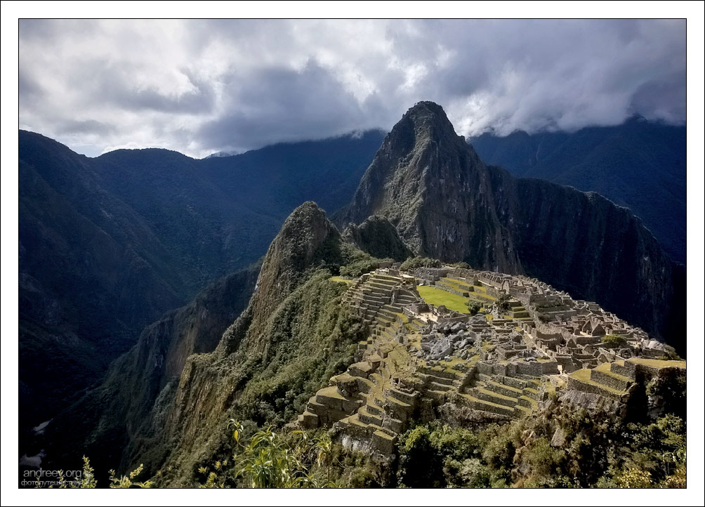 http://www.andreev.org/albums/Machu%20Picchu/images/343PE.jpg