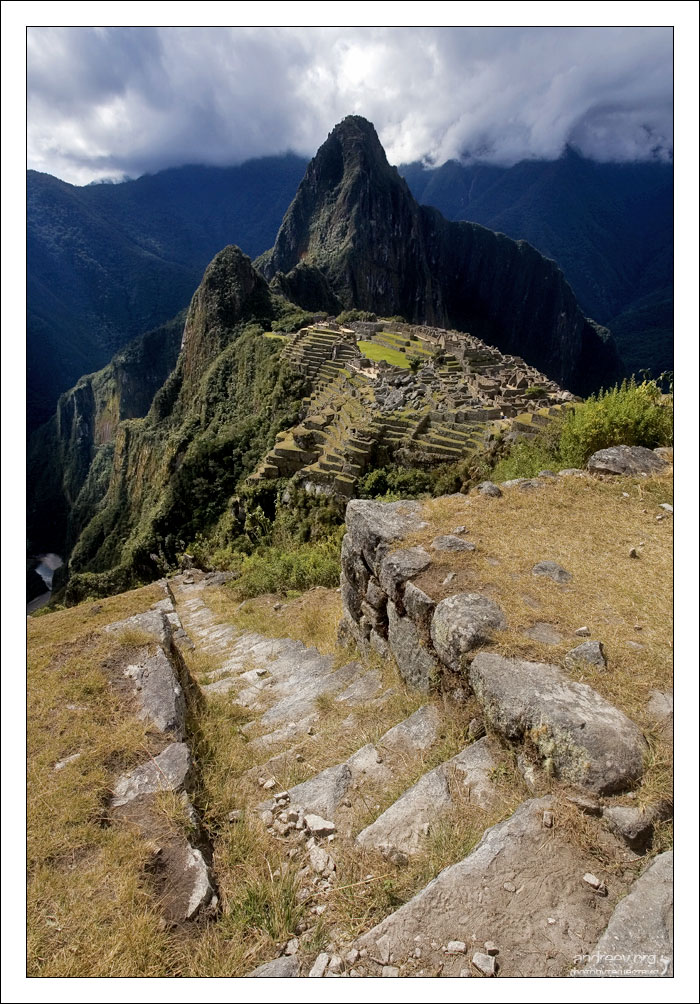 http://www.andreev.org/albums/Machu%20Picchu/images/344PE.jpg