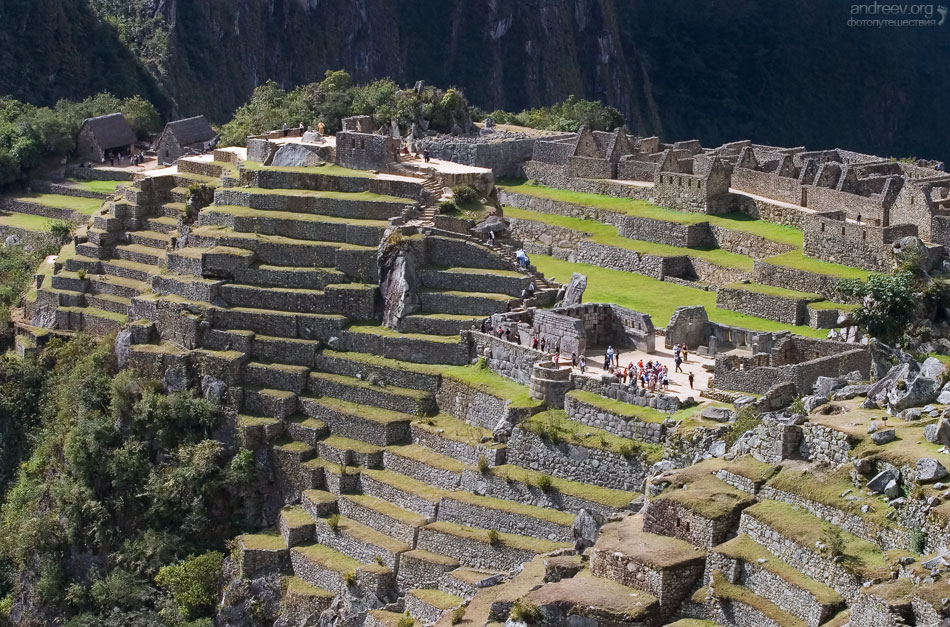http://www.andreev.org/albums/Machu%20Picchu/images/350PE.jpg