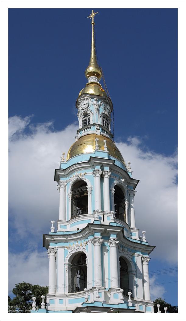товаров категории фото колокольня никольского собора значимостьработы