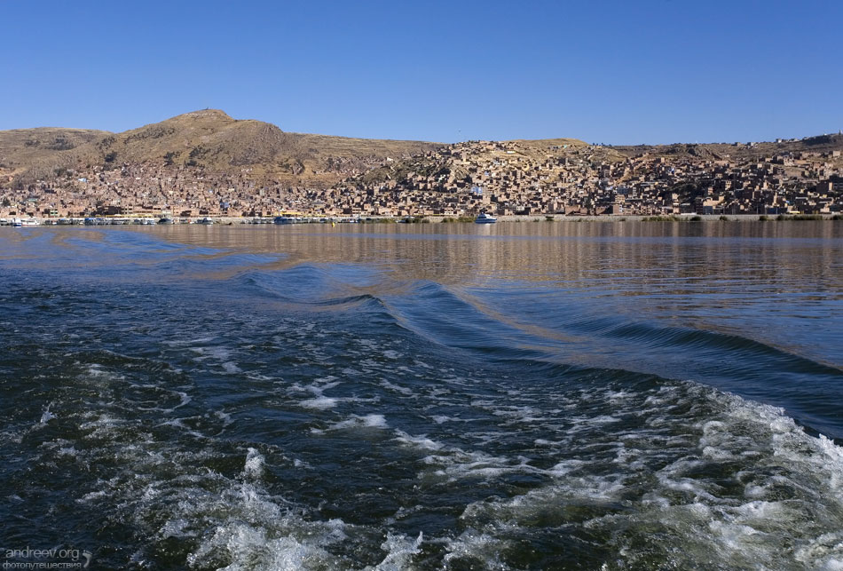 http://www.andreev.org/albums/Titicaca/images/127PE.jpg