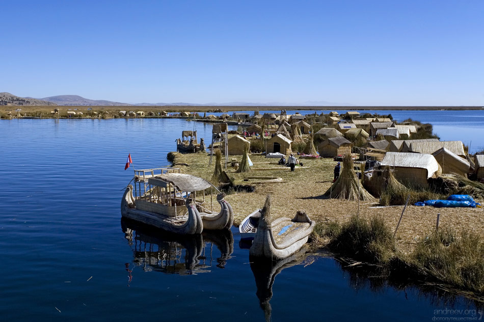 http://www.andreev.org/albums/Titicaca/images/139PE.jpg