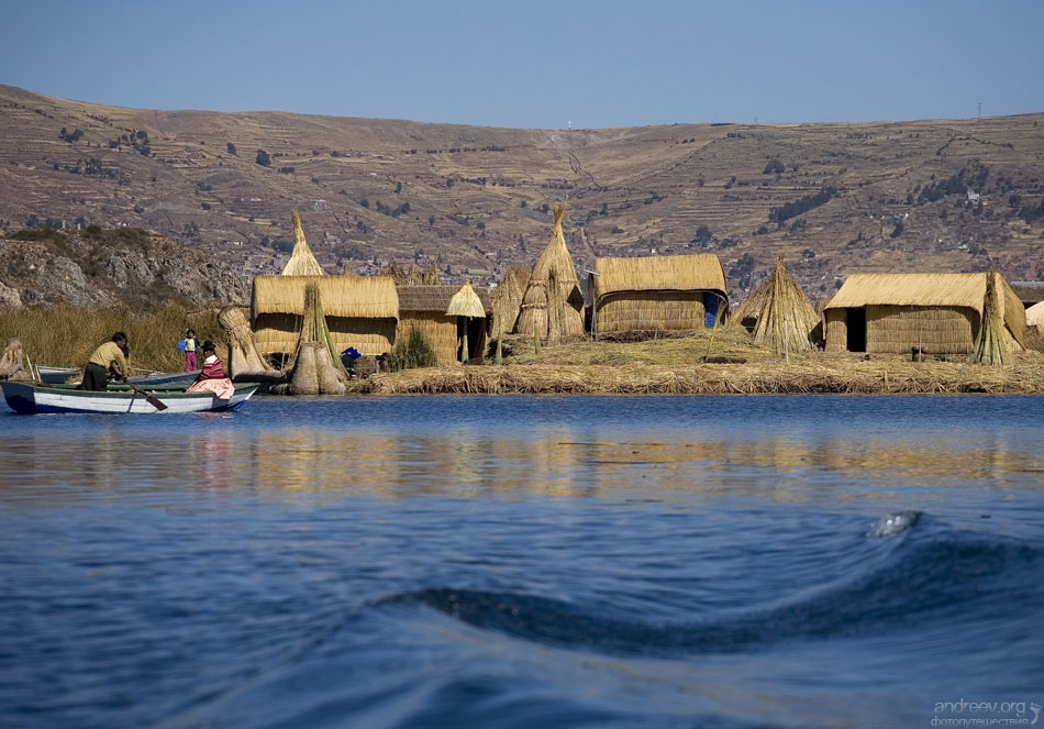 http://www.andreev.org/albums/Titicaca/images/146PE.jpg