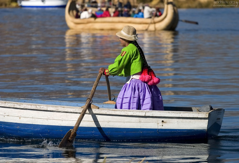 http://www.andreev.org/albums/Titicaca/images/148PE.jpg