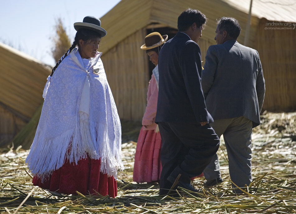http://www.andreev.org/albums/Titicaca/images/155PE.jpg