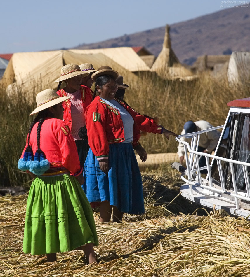 http://www.andreev.org/albums/Titicaca/images/162PE.jpg