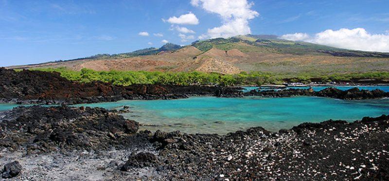 Мауи, Гавайи: день 6-й