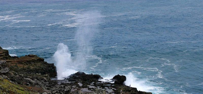Мауи, Гавайи: день 5-й