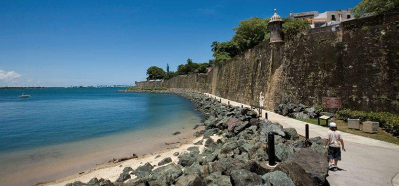 Пуэрто-Рико: фотографии