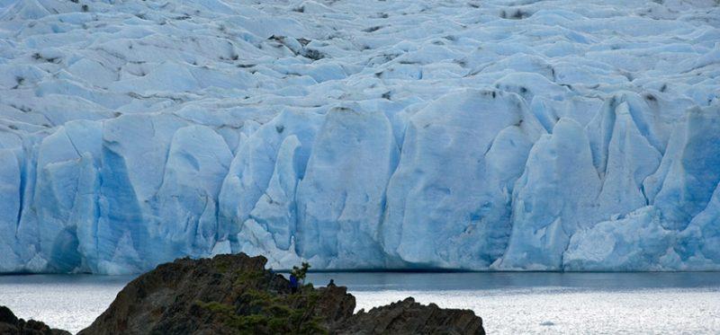 Чили: путешествие по краешку Земли. Часть 6