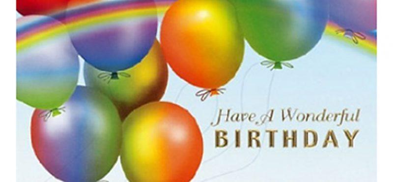 Юбилей сайта: нам 10 лет!