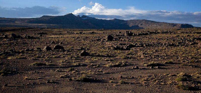 Перу: на автомобиле по стране Инков. Окончание