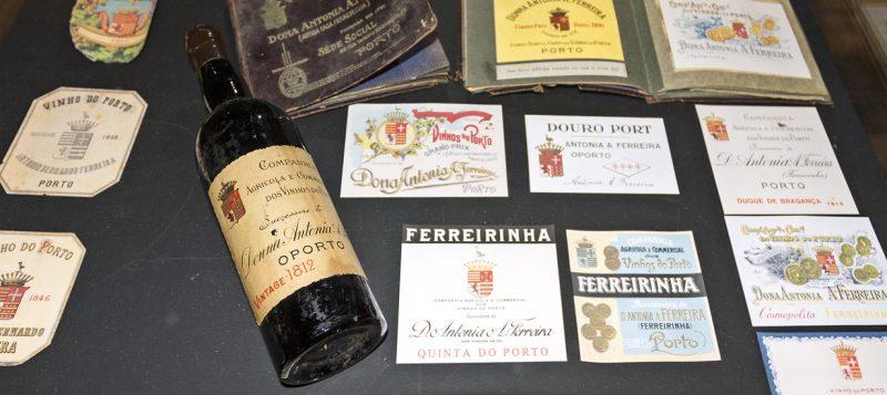Португалия: по портвешку? Фоторепортаж