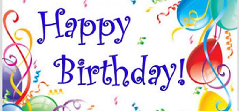 День Рождения Andreev.org: 14 лет!