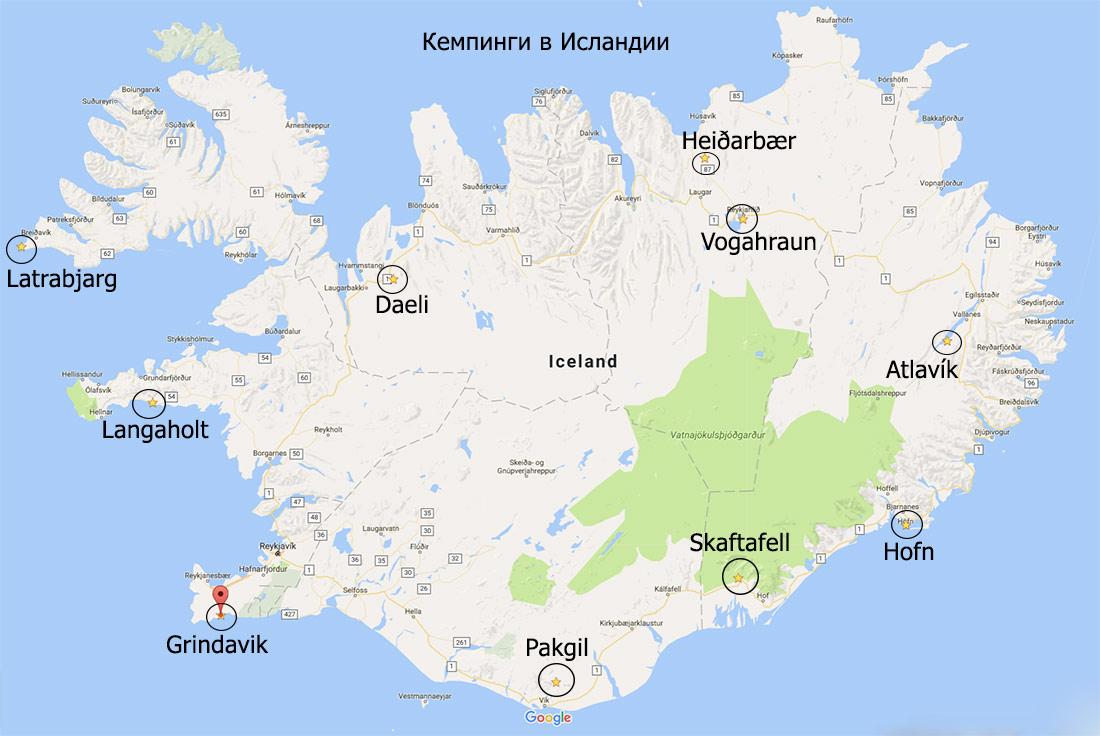 iceland-map-2.jpg