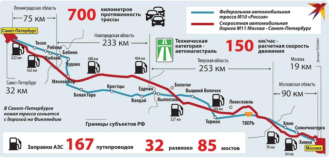Russia-19-32.jpg