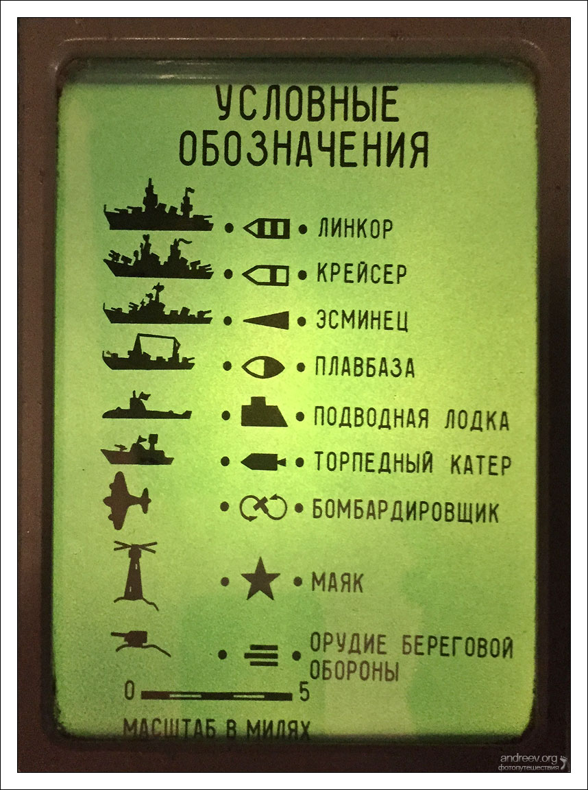 Russia-19-35.jpg