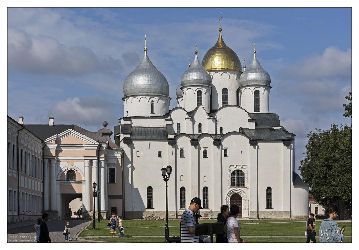 Russia-19-49.jpg