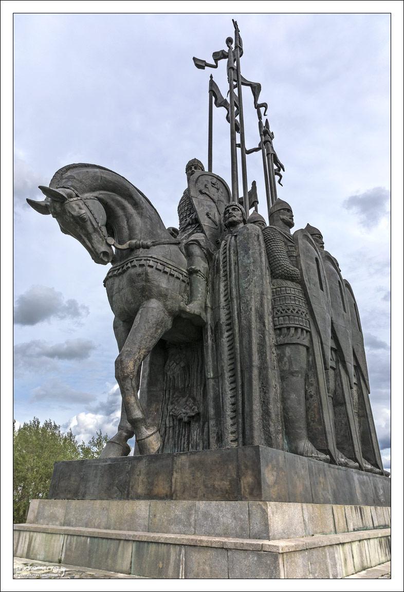Russia-19-54.jpg