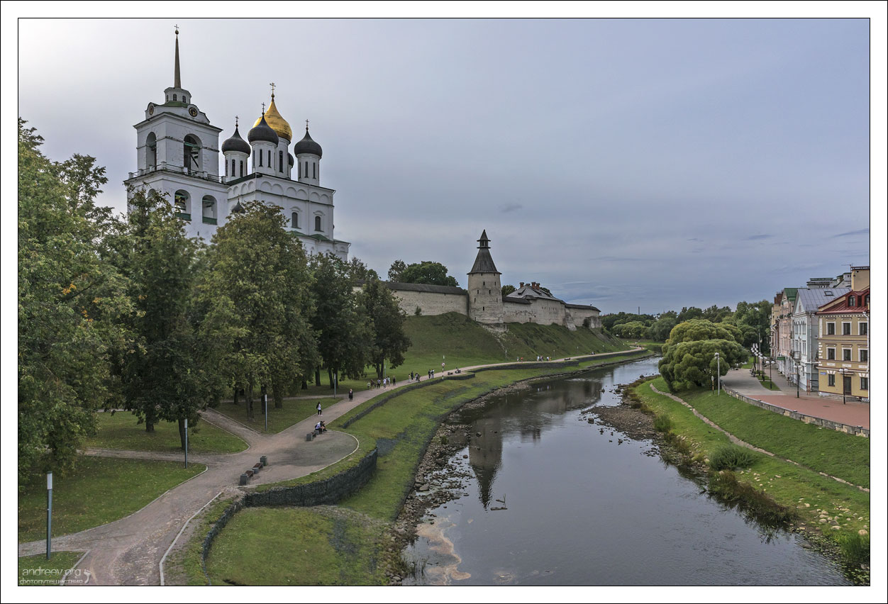 Russia-19-55.jpg