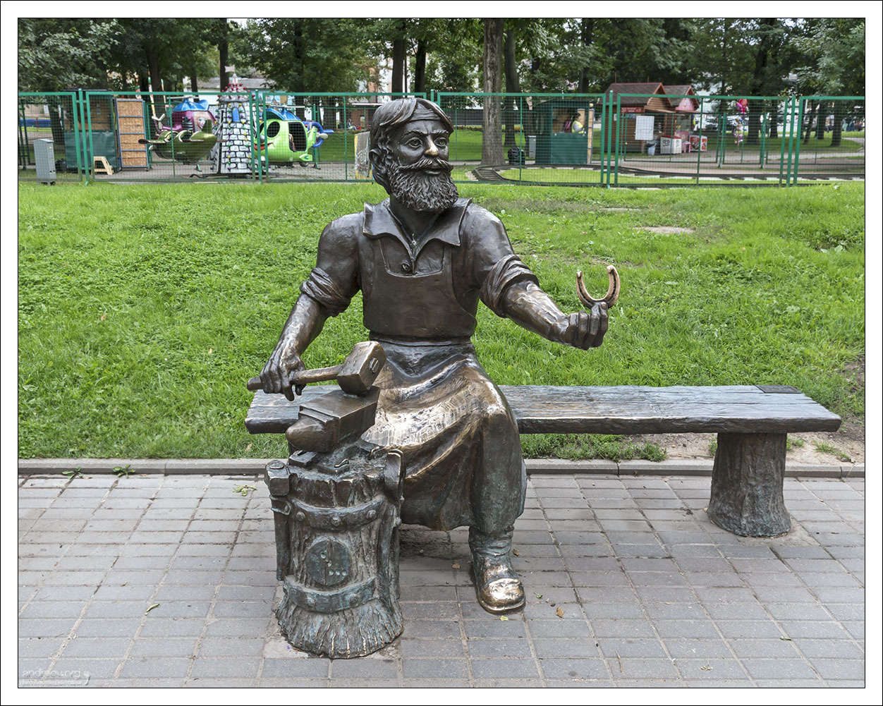 Russia-19-61.jpg