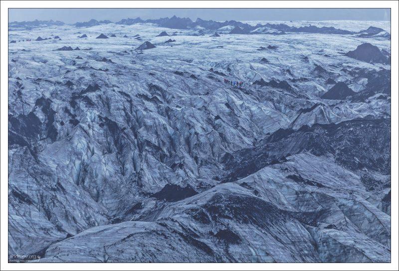 Кемпер-путешествие по Исландии, и кусочек Гренландии (12)