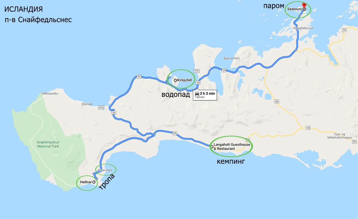 iceland-map-7.jpg