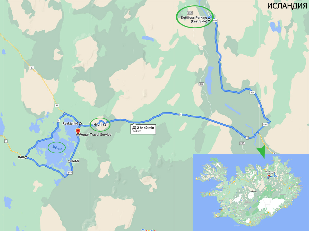 iceland-map-11.jpg