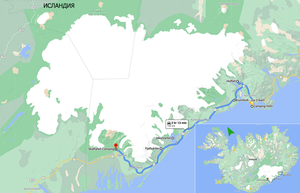 iceland-map-14.jpg
