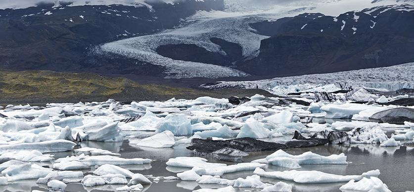 Кемпер-путешествие по Исландии, и кусочек Гренландии (10)