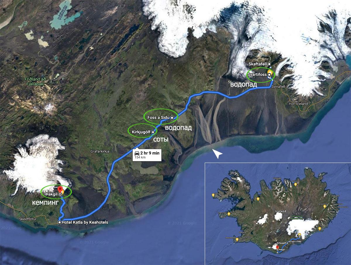 iceland-map-15.jpg