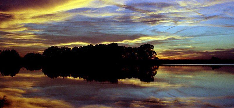 Мемфис, Теннеси: фотографии