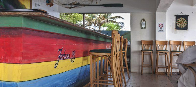 Пуэрто-Рико: записки с американского острова. Часть 1