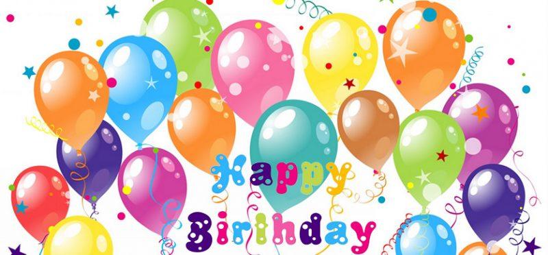 День Рождения Andreev.org: сайту 11 лет!